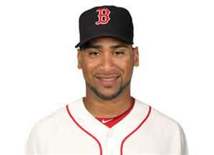 Pedro Beato rode the shuttle between the minors and Boston. He'll try to impress another team next season.