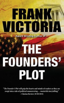 The Founders Plot